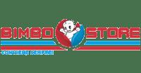 logo_bimbostore-1
