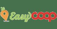 logo_easycoop