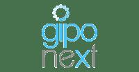 logo_giponext (1)