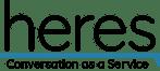 logo_heres_payoff-e7b4647cd590eaa3c45a8502b6dcc7a9 (1)