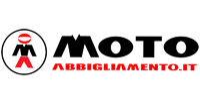 logo_motoabbigliamento