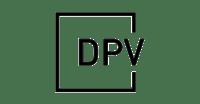 logo_progetto_DPV (1)