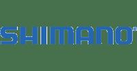 logo_shimano (1)